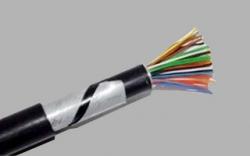 ia-K2YV本安信号电缆