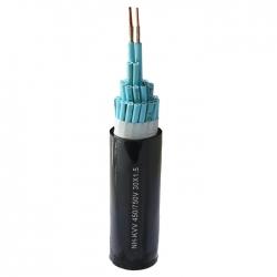 环保清洁电缆