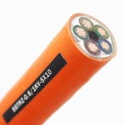 BTTRZ电缆
