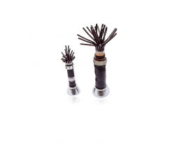 KFP氟塑料控制电缆
