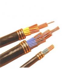 WFY-YJY防白蚁电缆