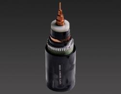 YJY高压电缆