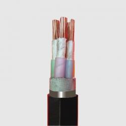 WDZN-YJY23铠装电缆