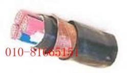 YJY23电缆