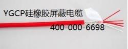 浙江RTPEF低温耐寒电缆