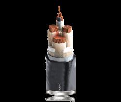 395+170YJV电力电缆