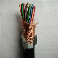 KYJVP控制电缆
