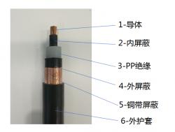 ZA-PPV电缆