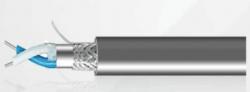 RS485通讯电缆